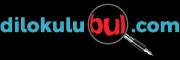 Dil Okulu Bul Logo