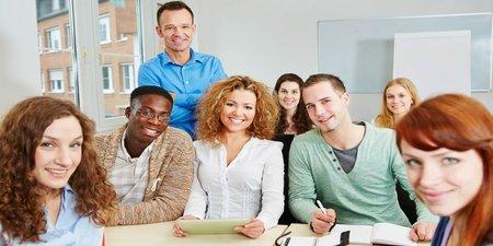 Dil Okulu Bul Ücretsiz Danışmanlık Hizmetleri Nelerdir?