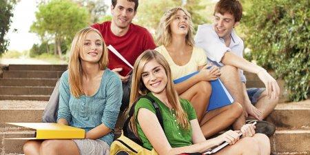 Yurtdışı Dil Eğitimi Kurs Türleri